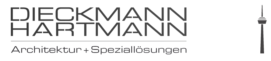 DieckmannHartmann