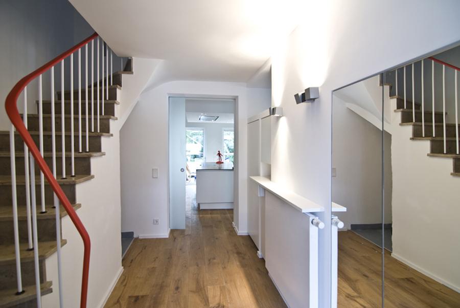 haus rodenkirchen dieckmannhartmann. Black Bedroom Furniture Sets. Home Design Ideas